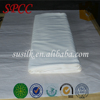 Wholesale Price Stable Quality Pure Silk