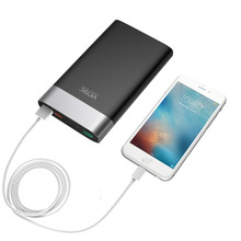 Mobile power bank 20000mah,power banks and usb chargers,mobile power supply