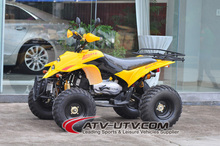 cheap adults atv quad 250 from china