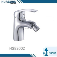 Widely Use Toilet Faucet Bidet