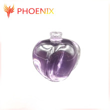 30ml 50ml Fancy apple shaped glass perfume bottles