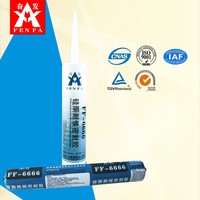 All Purpose No More Nails High Quality Liquid Nail Sealant for Caulk Filling