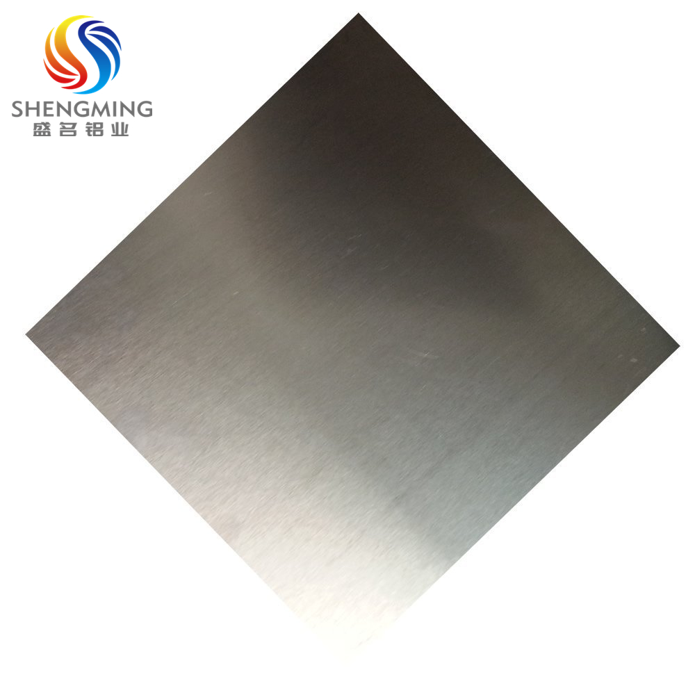 roof sheet 1mm <strong>aluminium</strong> 7075 price per kg