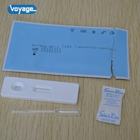 Medical Devices FDA CE Health & Medical dengue rapid test kit/ dengue medical diagnostic test kit