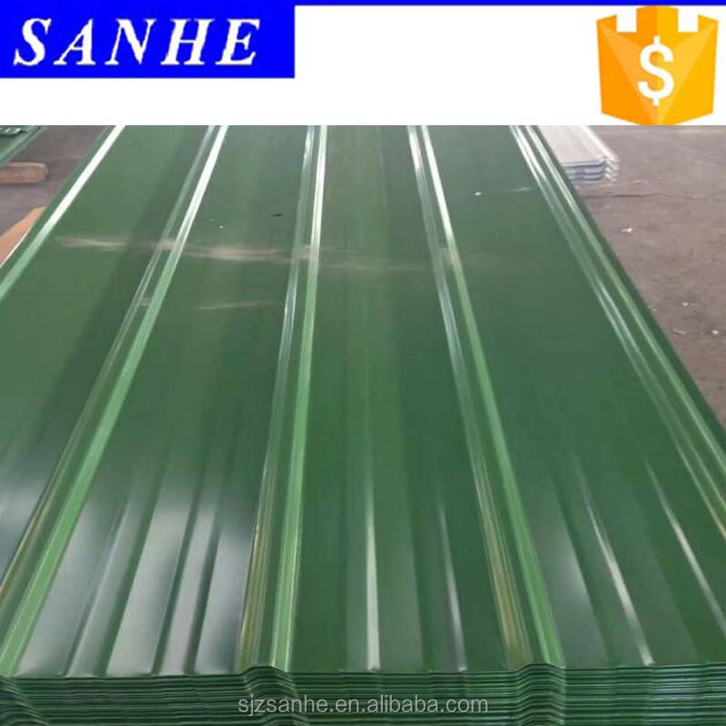 cheap jindal steel sheet price steel sheet for roofing corrugated galvanized steel sheet