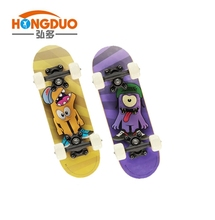 wholesale fly wooden skateboards for kids