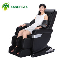 dulex massage chair with build-in music cheap price made in china zero gravity