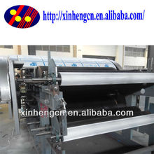 Double Cylinder Double Doffer Carding Machine,for non-woven carding machine