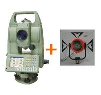 Best price FOIF OTS612B TOTAL STATION,leica,trimble,sokkia,topcon