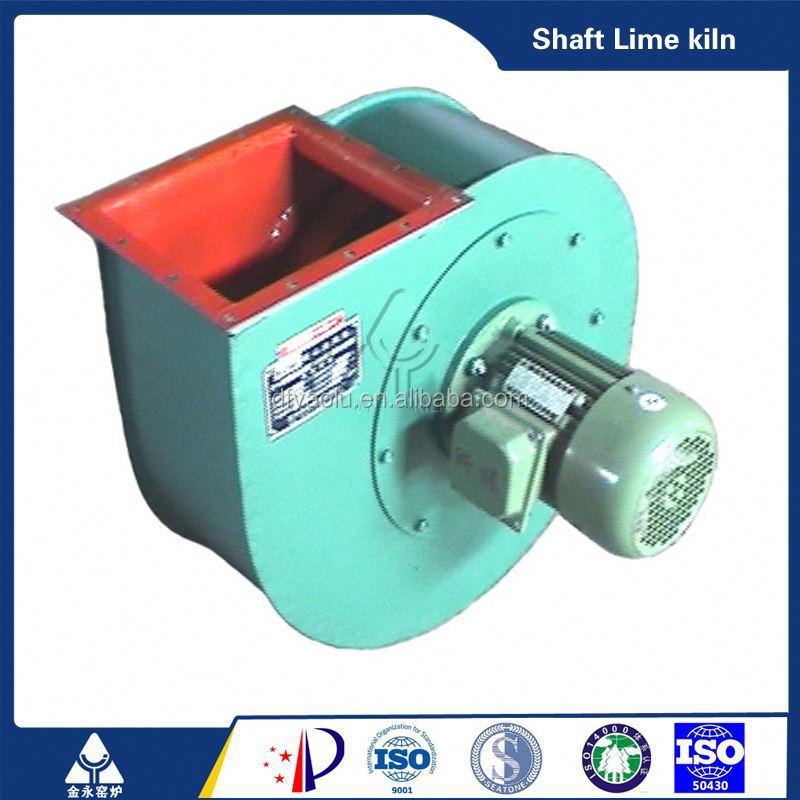 basement ventilation fan manufacturer smoking machines buy basement