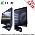 Capacitive android touchscreen 17 inch touch screen monitor