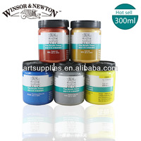 Winsor & Newton 300ml Craft and Decorative Acrylics