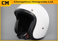 helmet for motorcycle