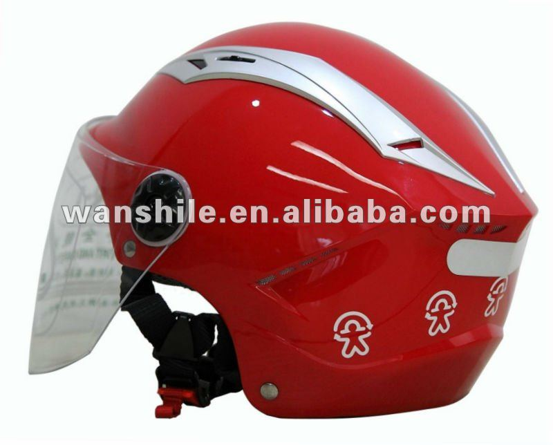 motorcycle helmet summer motorcycle helmet and NEW ABS motorcycle helmet