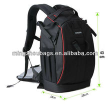 military style travel camera backpack bags