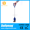 New designing telescopic stainless steel magnetic pick up tool,garbage pick up tool,trash picker