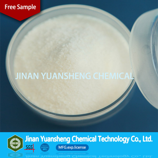 acid-base balance agents, water quality stabilizers, surface cleaners, cement admixtures for sodium gluconate