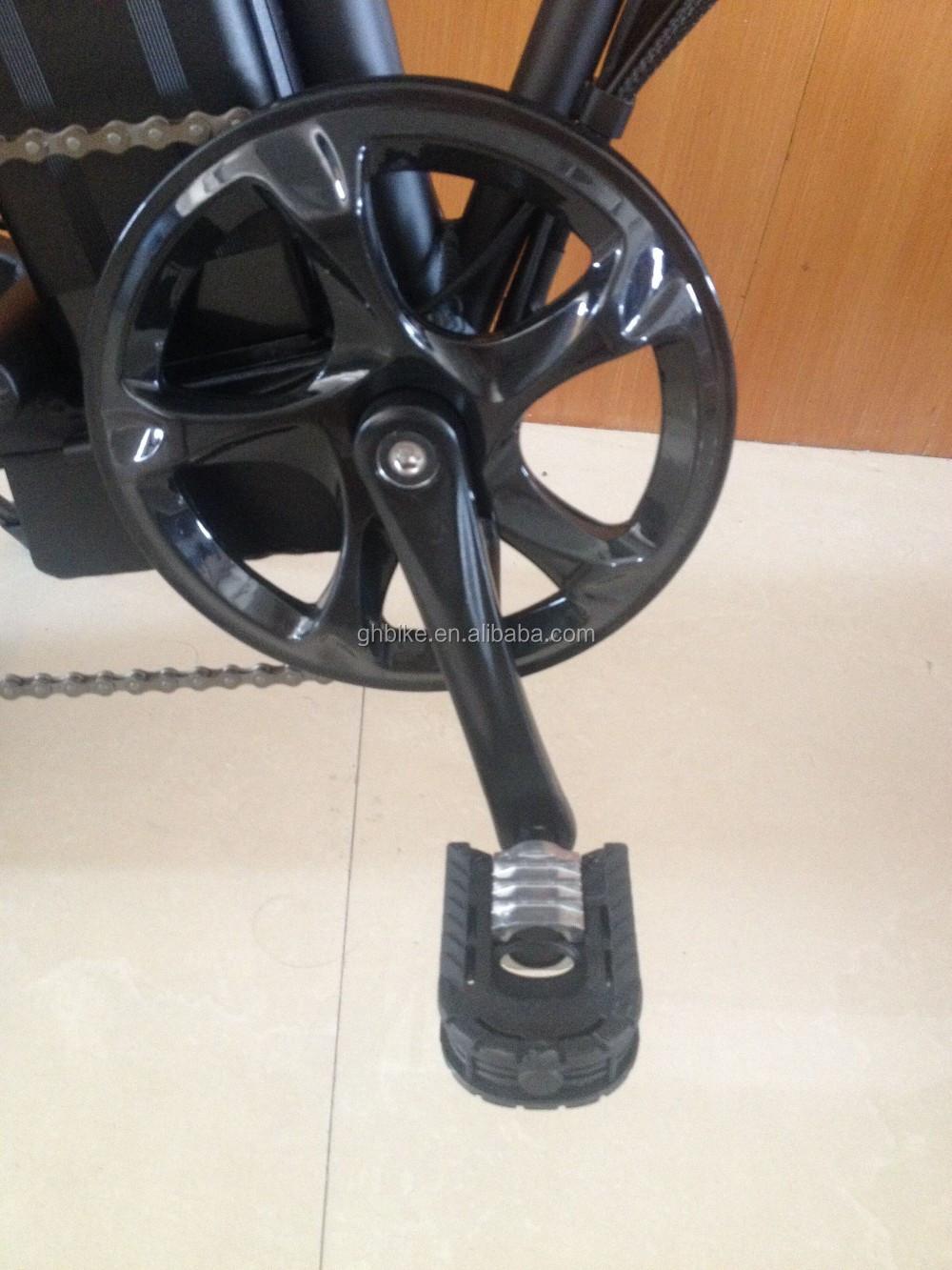 crank set and pedal.jpg