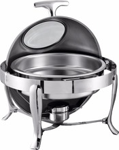 Good Quality Food Warmers Stainless Steel Chafing Dish