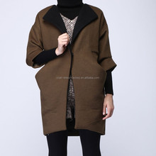 Wholesale High Quality Hot Sell Fashion Women Heated Jacket