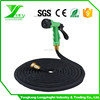 /product-detail/new-improve-hydraulic-hose-pipe-garden-water-hose-60281204396.html