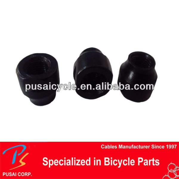 High Quliaty bicycle parts hub cone for axle