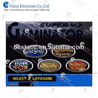 casino multi game super V+
