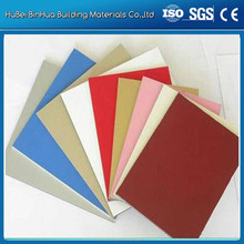 aluminum decorative wall panel aluminum sheets for kitchen decoration