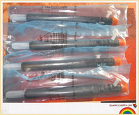 original injector hot selling product,model:EJBR04501D