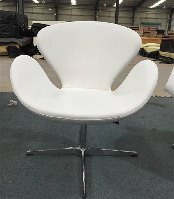 Good qualty sofa chair bulk wholesale