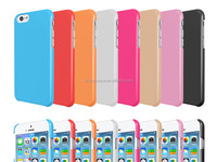 oem wholesale rubber bumper case for iphone 6