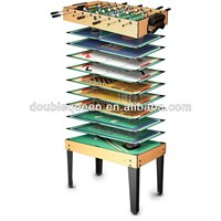 tabletop foosball game table