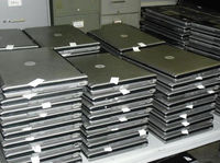 Used Wholesale Laptops, Notebooks, Netbooks, Computers Bulk Suppliers in UK