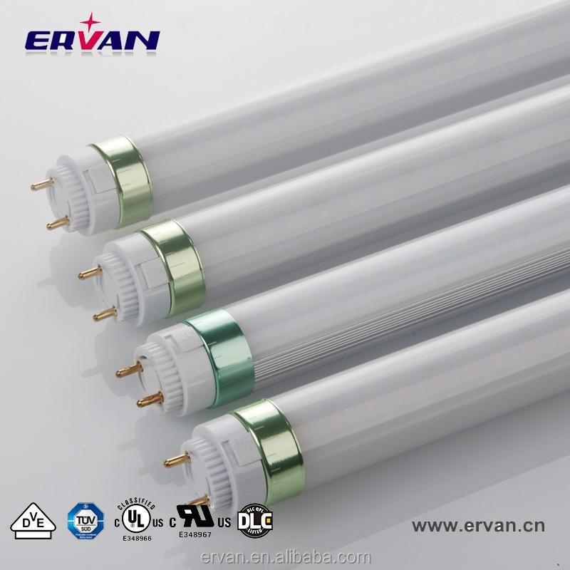 Alibaba golden china supplier CE IP20 15w smd3528 fluorescent ring lamp led tube light