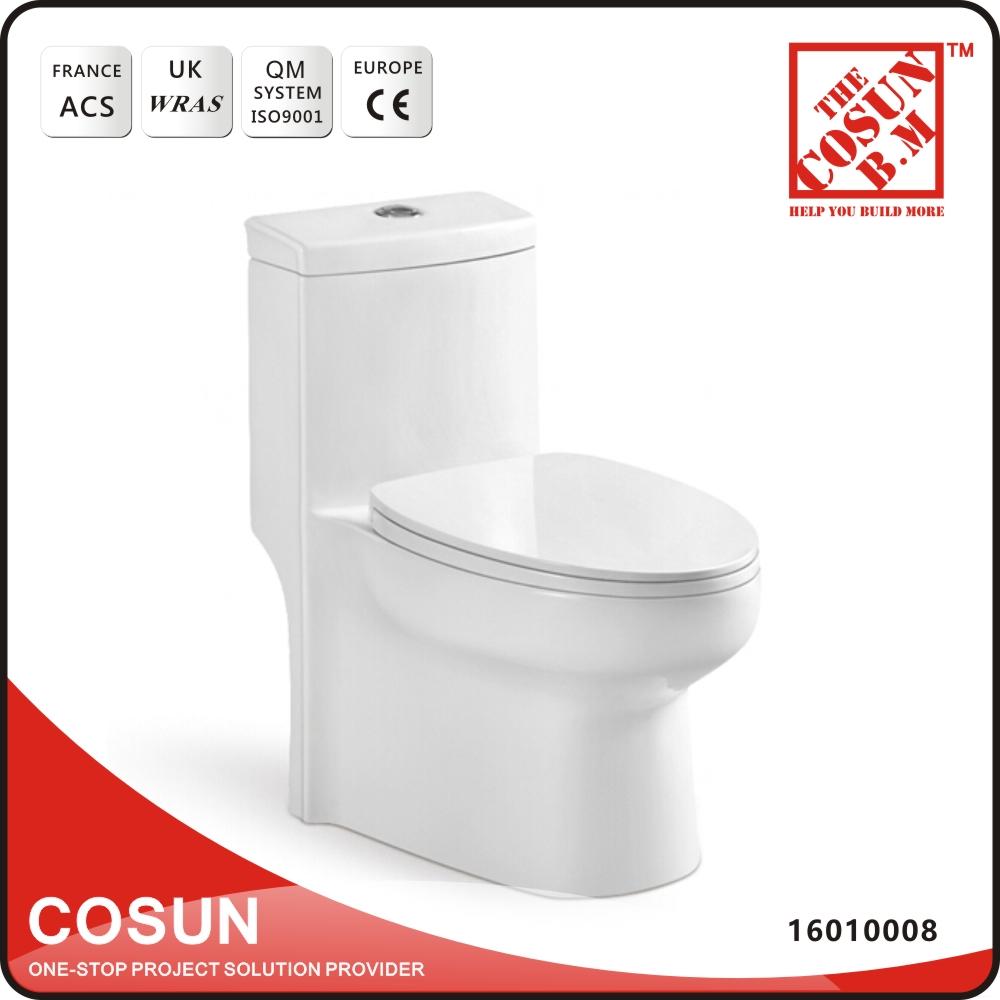 Porcelain S Trap Toilet Bowl Standard Dimensions Buy S Trap Toilet Toilet B