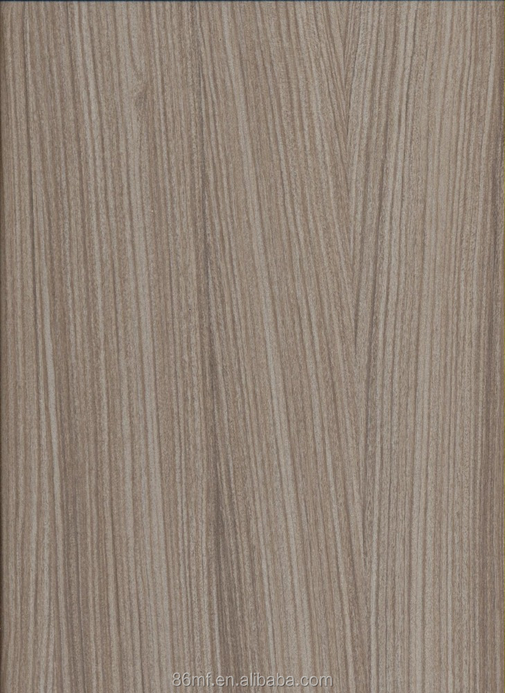 16mm 4*8 Particle board melamine face board
