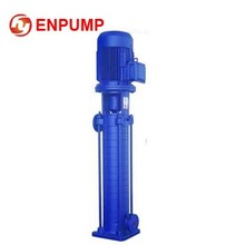 Good Quality professional manufactures Water supply equipment centrifugal pump parts