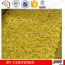GMP Natural high Refined Beeswax
