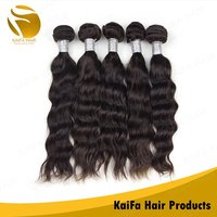 Top Quality Brazilian Hair U Part Wigs