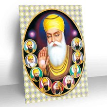 3d lenticular material India 3d religious picture poster