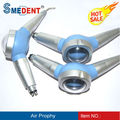 Air Prophy Unit / Dental Polisher Handpiece