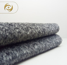 cheap price and good quality for wool upholstery fabrics