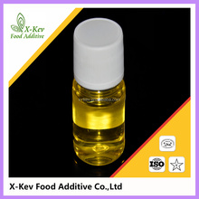 weight loss Conjugated Linoleic Acid CLA oil from guangzhou