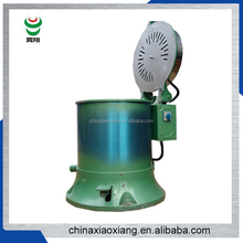 70L Stainless steel rotary drum dryer for dehydrator dryer machine
