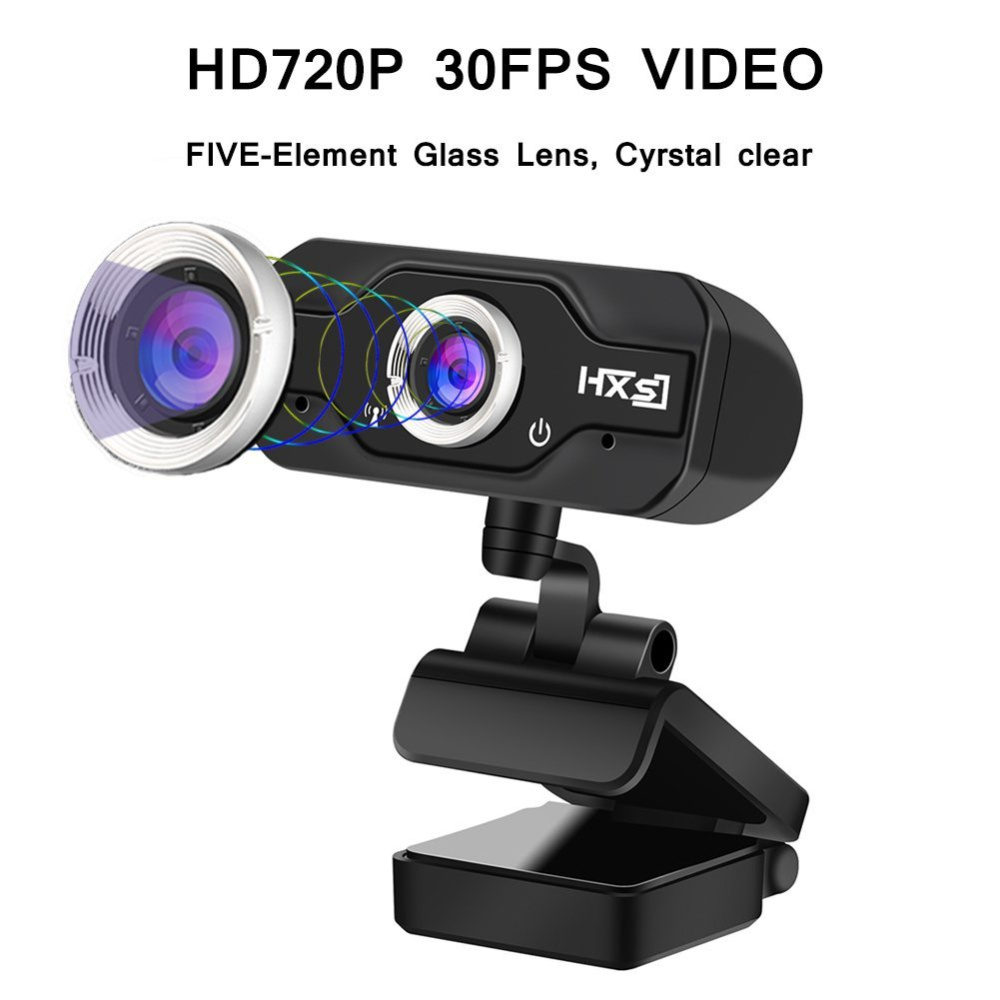 home video system 61Yw3h0ArCL._SL1001_