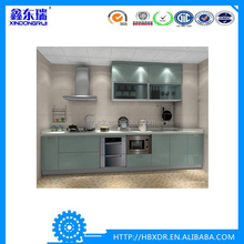 Furniture Aluminum Profiles/kitchen cabinet door and windows