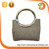 Buy universal purses and handbags for mobile phone in China on ...