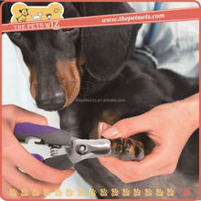 Pet clipper ,CC045 pet grooming comb , dog nail cutting scissors