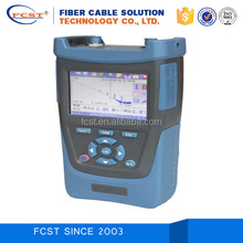 FCST080602 Palm OTDR Testing Equipment With Good Price And High Quailty/OTDR optical tester/ cable testing equipment