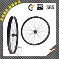 SoarRocs 29er all mountain bike carbon wheelset MTB wheels 30mm clincher tubeless T800 cyclo cross wheelsets